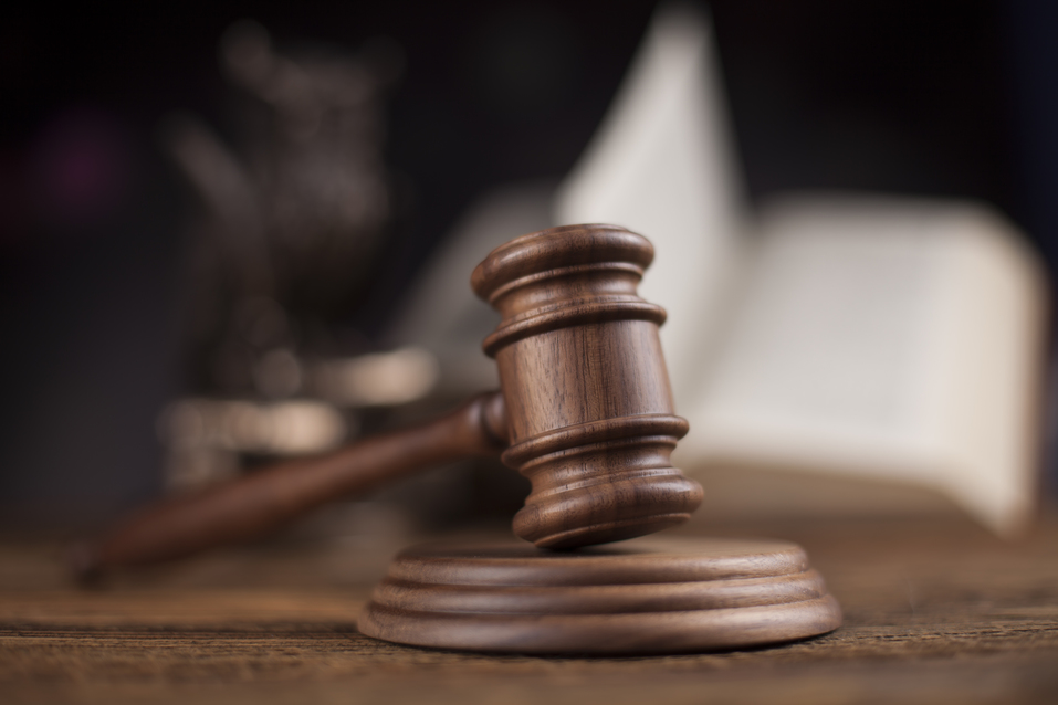 sentencing in driving without due care